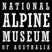 mt.buller-alpine-museum-003