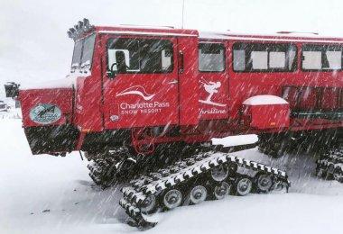 charlotte-pass-snow-003