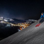 falls-creek-night-skiing