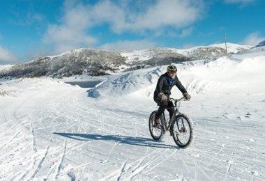 falls-creek-snow-bikes-001
