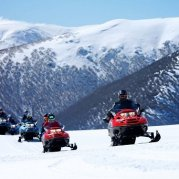falls-creek-snowmobile