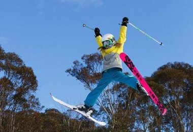 thredbo-snow-sports-002